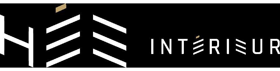 HÉE Cuisine / Dressing / Poêles & Cheminées - Avranches : Cuisine & Dressing design contemporain et sur-mesure, Poêles et cheminées