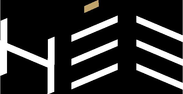 HÉE Cuisine & Dressing - Avranches : Cuisine & Dressing design contemporain et sur-mesure